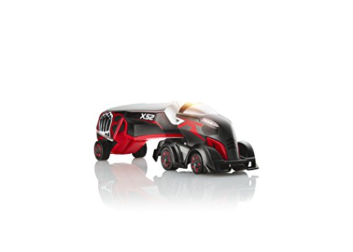 Anki Overdrive Supertruck X52 Model Vehicle, Coming Events