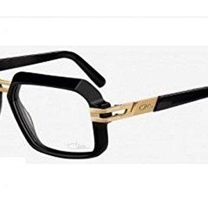 c1d6e97cb55 Cazal Sunglasses CZ 163 301 BLACK 011 CZ163 301 - The Hip Hop ...