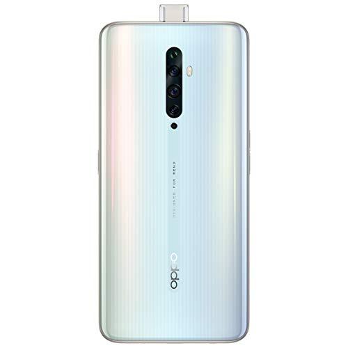OPPO Reno2 F (Sky White, 8GB RAM, 128GB Storage) with No Cost EMI/Additional Exchange Offers 6