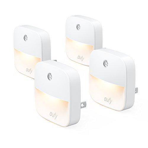 eufy Lumi review