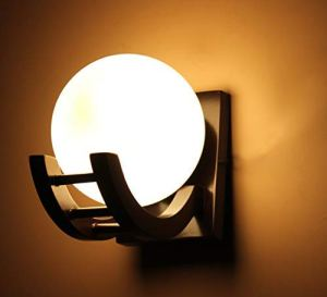 Best Wall Lamps for Bedroom India 2020