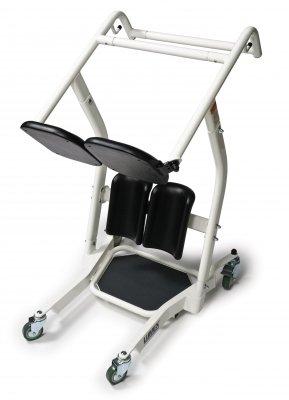 Stand Assist Patient Transport