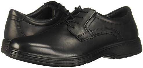 31TqUzNYb3L. AC  - Flexi 59301 Zapatos de Cordones Derby para Hombre de Oferta en Amazon