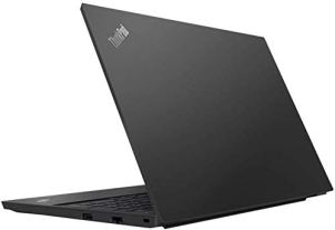 2020-Lenovo-ThinkPad-E15-156-FHD-Business-Laptop-Computer-10th-Gen-Intel-Quad-Core-i5-10210U-4GB-DDR4-RAM-500GB-HDD-Windows-10-Pro-iPuzzle-DVD-Extension-Webcam-Microphone-Online-Class-Ready