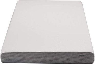 AmazonBasics-6-Inch-Memory-Foam-Mattress-Soft-Plush-Feel-Full