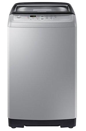 Samsung-65-kg-Fully-Automatic-Top-Loading-Washing-Machine-WA65M4100HVTL-Sparkling-Grey