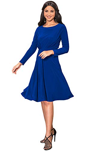 61aoZ MpWUL PLUS SIZE - This stunning design is available as a plus size midi dress STYLE - This elegant midi dress can be worn as a bridesmaids midi dress, Cocktail knee length dresses, Party dresses as well as Formal and Casual dinner dress OCCASION - Wedding, Cocktail Party, Dinner date, Brunch, Christmas, Valentines, New Year's Eve, Summer, Fall, Winter, Prom, Graduation