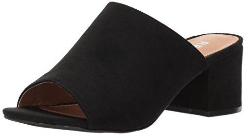 31VwpzOhFpL comfortable heel fashion mule