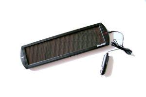 Battery Saver 1 Watt Solar Charger 10 PACK