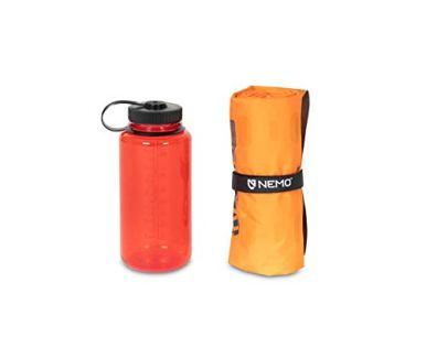 Nemo-Equipment-Tensor-Alpine-Ultralight-Mountaineering-Sleeping-Pad