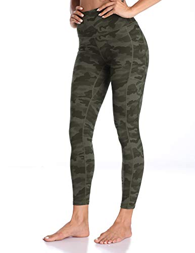 Best yoga workout pants
