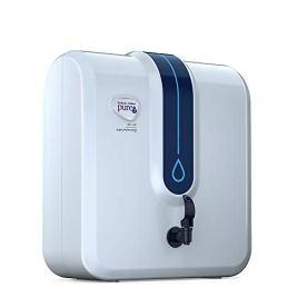 HUL-Pureit-Advanced-ROMF-6-Stage-5L-Water-Purifier