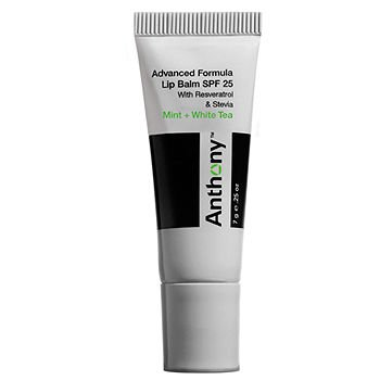 31Xydw99jfL Anti-cellulite & firming 100% Genuine Product Brand New Item