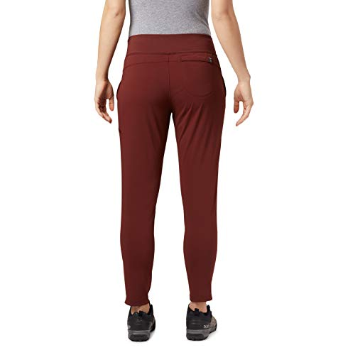 Mountain-Hardwear-Womens-Dynama-Ankle-Pant-for-Climbing-Hiking-Cross-Training-or-Everyday-Use