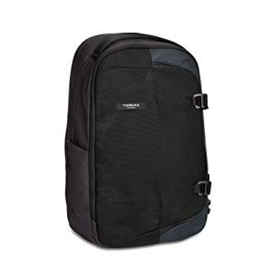 TIMBUK2 Never Check Expandable Backpack, Night Sky 4