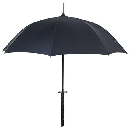 Bizarre Weird Crazy Stuff They Sell On Amazon Samurai Umbrella