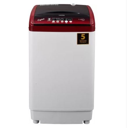 Best Fully Automatic Top Loading Washing Machine under 15000 in India