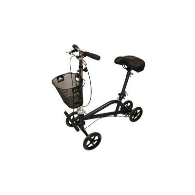 Gemini Scooter