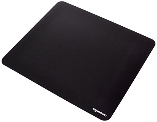AmazonBasics XXL Gaming Mouse Pad