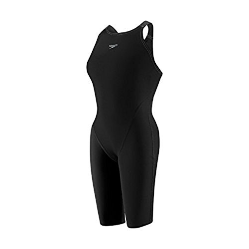 31YZzpHcUNL New Comfort Strap reduces shoulder pressure. 100% Textile Swimsuit fully compliant with FINA regulations. Fit engineered from body scan data resulting in an optimum biomechanic fit.