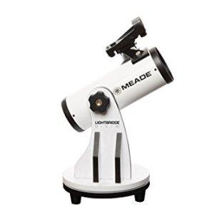 magnetic telescope counterweights - Telescope Retailers
