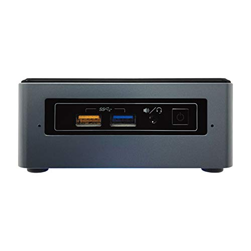 Intel-NUC-NUC6CAYH-Mini-PCHTPC-Intel-Celeron-J3455-Quad-Core-up-to-230-GHz-Processor-4GB-DDR3L-RAM-1TB-SSD-Intel-HD-Graphics-500-Dual-Monitor-Capable-WiFi-Bluetooth-42-Windows-10-Pro