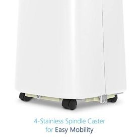 JHS-8000-BTU-3-in-1-Portable-Air-Conditioner-Up-to-200-Sq-Ft-A019-08KRA