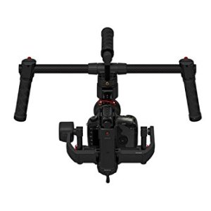 DJI Official 'Ronin M UK' Camera Accessory Balance Adjustment System Handle For Steady Filming & Still Pictures 31YdPsiaJnL