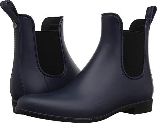 Women's Tinsley Rain Boot