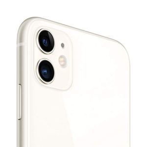 Apple iPhone 11 (128GB) – White