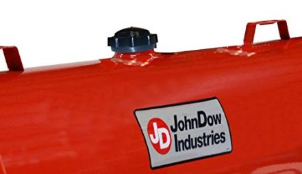 John-Dow-Industries-JDI-FST15-15-Gallon-Steel-Portable-Fuel-Station-Gas-Can-Red