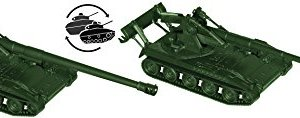 Roco 05136 M110A2 Military cars 31Zb2nYY0 2BL