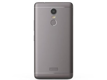 Lenovo-K6-Note-Dark-Grey
