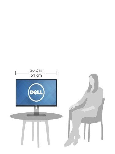Dell 24 inch (60. 96 cm) ultra thin bezel led backlit computer monitor - wuxga, ips panel with, hdmi, display, usb, audio out ports - u2415 (black/silver)   latest news live   find the all top headlines, breaking news for free online december 4, 2020