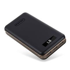 imuto-Power-Bank-27000mAh-Portable-Charger-with-3-Port-USB-Outputs-External-Battery-Pack-Compatible-with-iPhone-12-Pro-Max-11-X-XR-XS-8-Plus-Samsung-S10-Plus-Note-10-Nintendo-Switch-iPad-More