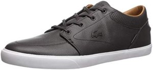 Lacoste Mens Bayliss Sneaker