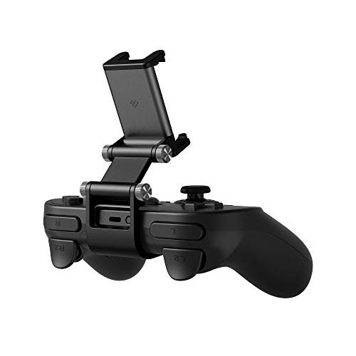 8BitDo Mobile Clip for 8BitDo Pro 2 Bluetooth gamepad [ ]