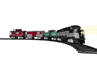 Lionel-New-York-Central-Ready-to-Play-Battery-Powered-Model-Train-Set-with-Remote