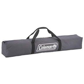 Coleman-Pack-Away-Camping-Cot