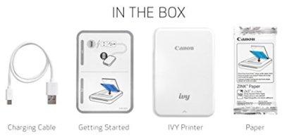 Canon-IVY-Mobile-Mini-Photo-Printer-through-BluetoothR-Mint-Green