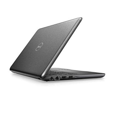 (Renewed) Dell Latitude Laptop E3380 Intel Core i3 – 6006u Processor 6th Gen, 16 GB Ram & 2TB SSD, 13.3 Inches Screen (Ultra Slim & Light 1.63KG) Notebook Computer