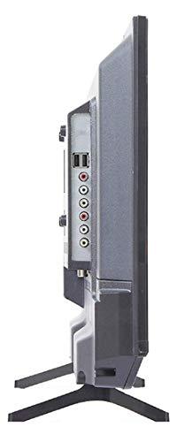 Kevin 61 cm (24 Inches) HD Ready LED TV K24STG (Black) 5