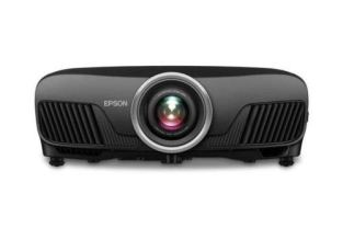 Epson-Pro-Cinema-4050-4K-PRO-UHD-Projector-with-Advanced-3-Chip-Design-and-HDR