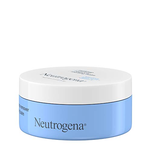 Neutrogena Oil-Free Eye Makeup Remover 3