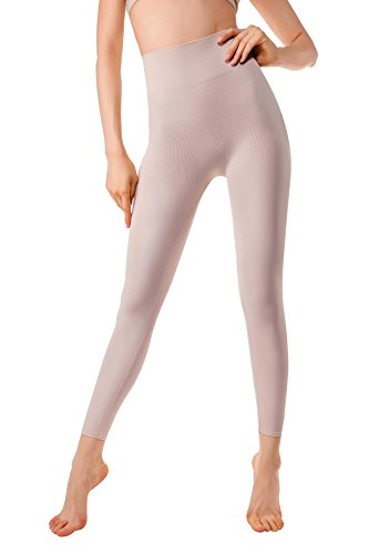 Preferred MD Shapewear Yoga Pant And Leggings For Running Tummy Hips And  NS94