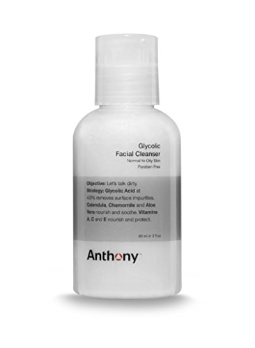 31c3lg0oFrL Gentle daily cleanser and exfoliant Helps ease away fine lines and wrinkles Helps increase elasticity