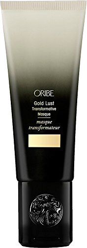 31cPt KCteL Youth-restoring treatment. Strengthens damaged hair. Restores elasticity.