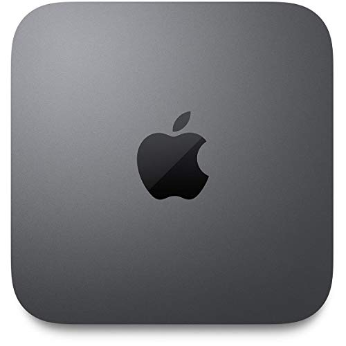 Apple-Mac-Mini-Desktop-Computer-32GHz-6-Core-Intel-Core-i7-16GB-Memory-256GB-SSD-Gigabit-Ethernet-Late-2018-with-a-2020-SSD-Upgrade-Z0ZR0003E