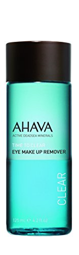31cmcBDZrzL Calming and soothing yet effective formula enriched with aloe vera Mineral rich cleanser that increases moisture levels as it hydrates skin around the eye Dead sea minerals