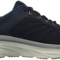 Skechers D'lux Walker Moda Ayakkabılar Erkek 18